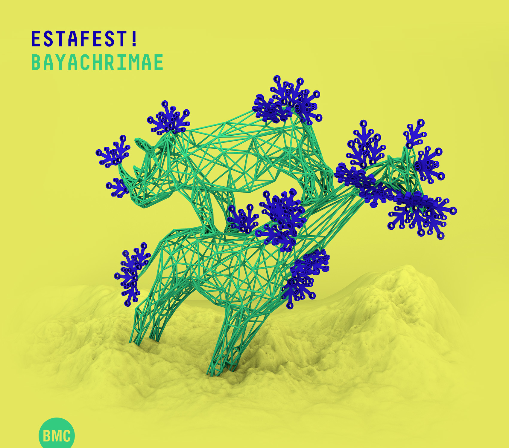 estafest_cover